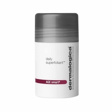 Dermalogica Dermalogica Daily Superfoliant 13g Renksiz